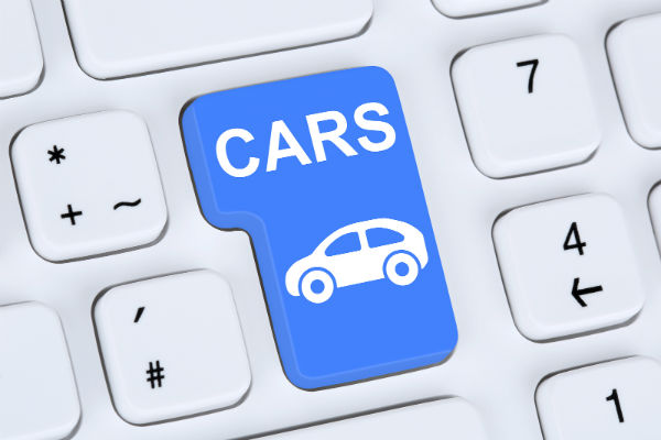 Online used cars shopping in Brookfield, WI