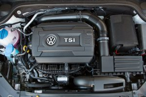 2016_Jetta turbocharged engine_o