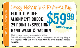 Fathers-Day-Special-for-Mazda-coupon_df