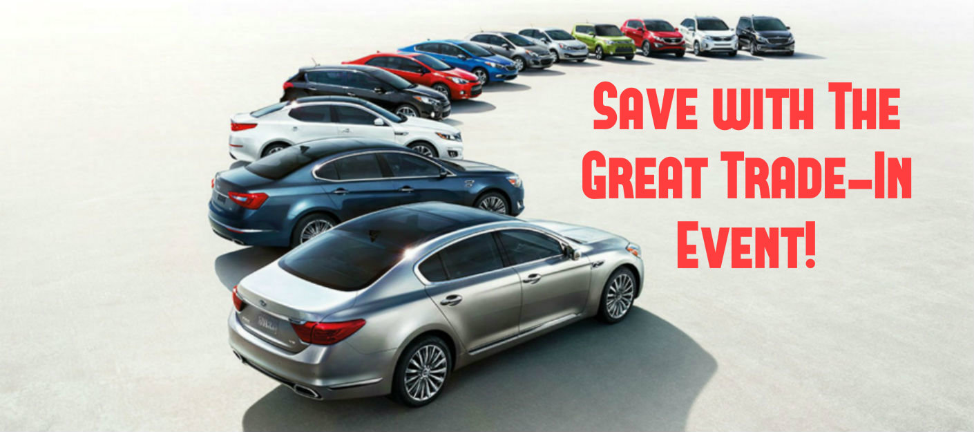 Pre Owned Inventory Located In Milwaukee Wi Autos Post