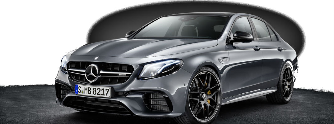 mercedes benz of scottsdale official blog. Cars Review. Best American Auto & Cars Review