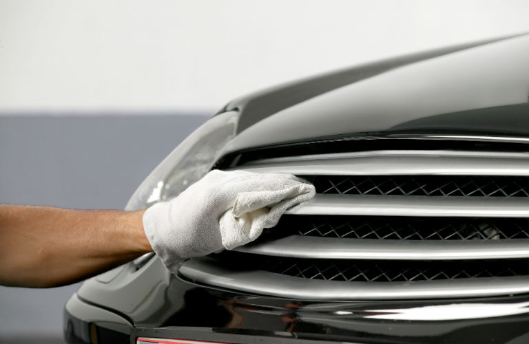 Complimentary mercedes benz detailing in scottsdale az for How much is service b for mercedes benz