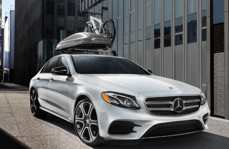 Complimentary mercedes benz detailing in scottsdale az for Mercedes benz service b coupons 2017