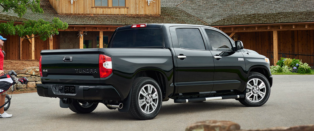 2016 toyota tundra vs 2016 nissan frontier towing capacity. Black Bedroom Furniture Sets. Home Design Ideas