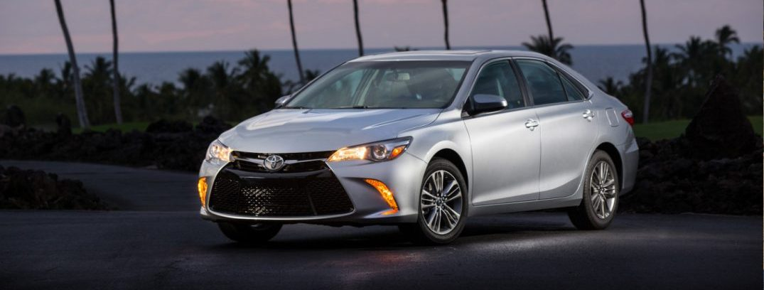 2017 toyota camry for sale in milwaukee. Black Bedroom Furniture Sets. Home Design Ideas