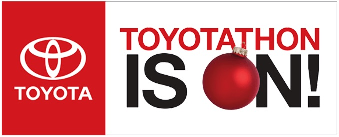 toyota-is-on