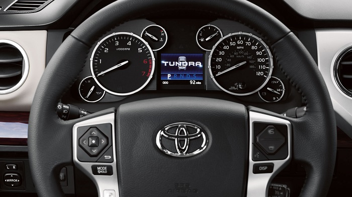 Toyota Reveals Big Trim Additions at Chicago Auto Show - Don Jacobs ...