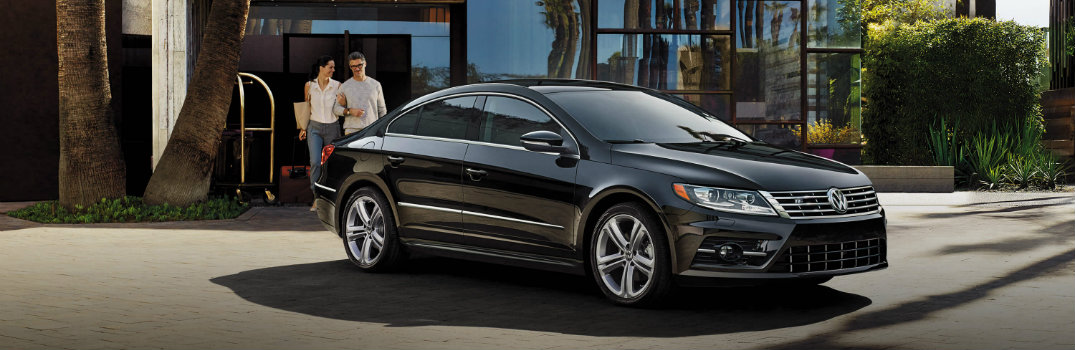 Advantages of vw scheduled maintenance plans for Compass motors middletown ny 10940