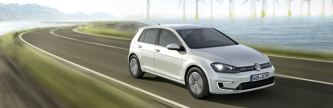 2015 volkswagen e golf range and charge time for Compass motors middletown ny 10940