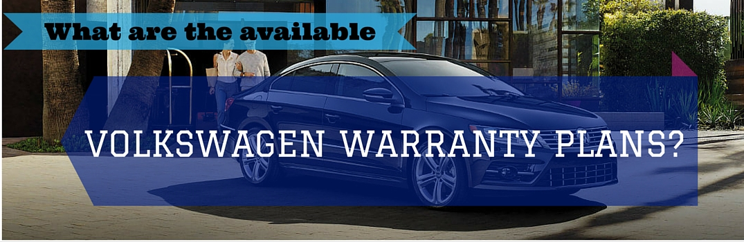 2016 2017 volkswagen new car warranty coverage for Compass motors middletown ny 10940