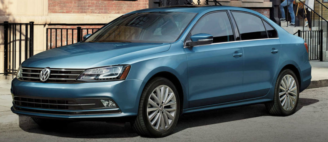 2017 volkswagen jetta features and options. Black Bedroom Furniture Sets. Home Design Ideas