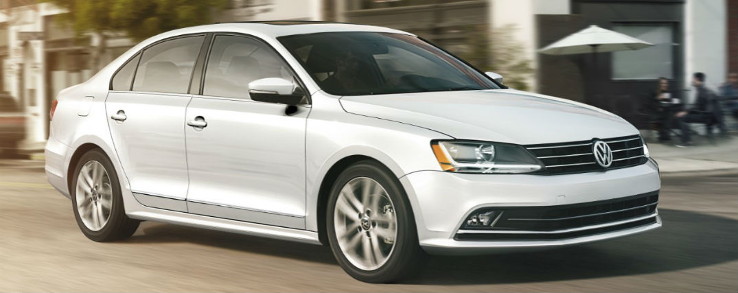 2017 volkswagen jetta fuel economy rating. Black Bedroom Furniture Sets. Home Design Ideas