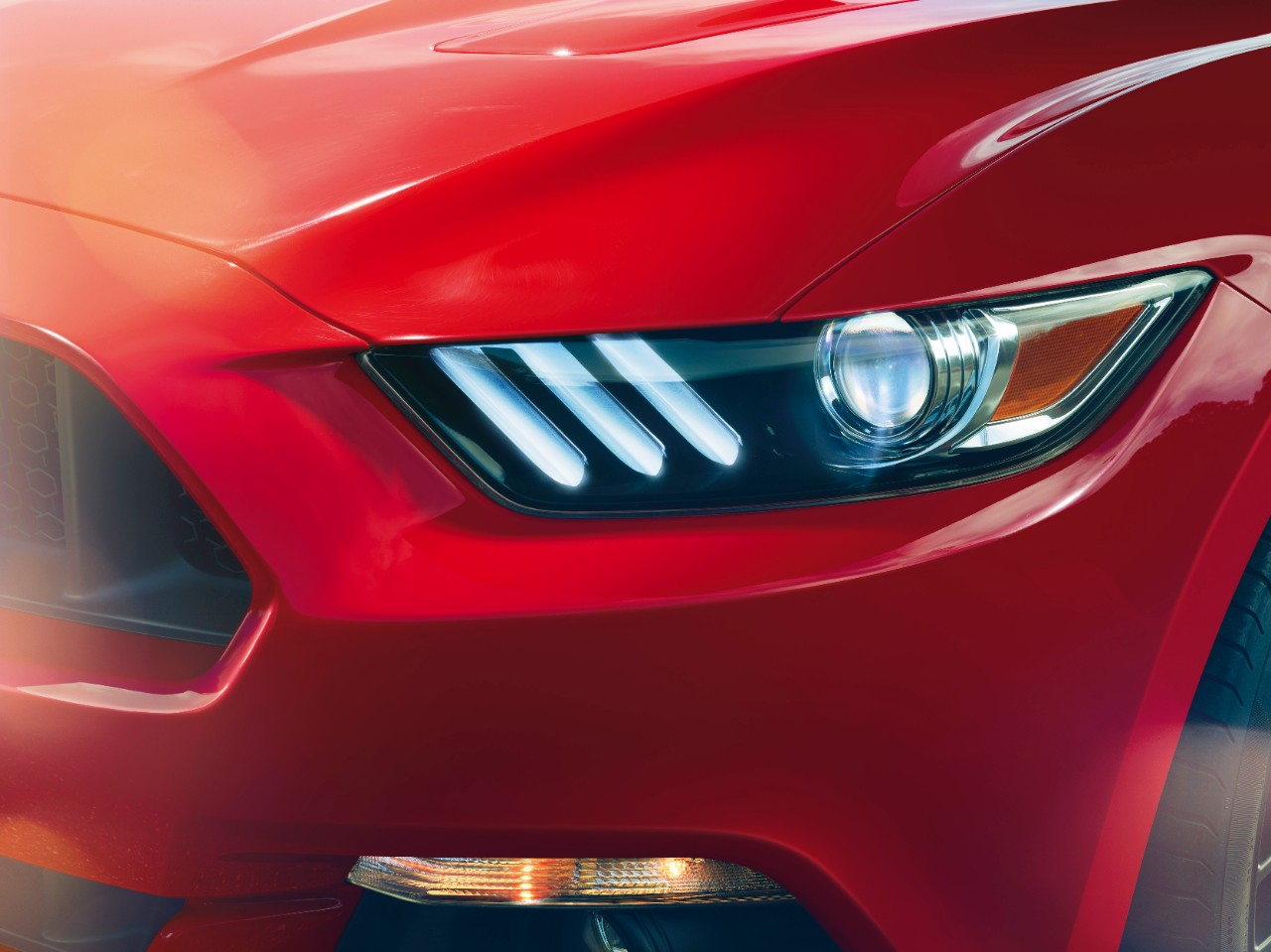 2015-ford-mustang_100448875_h