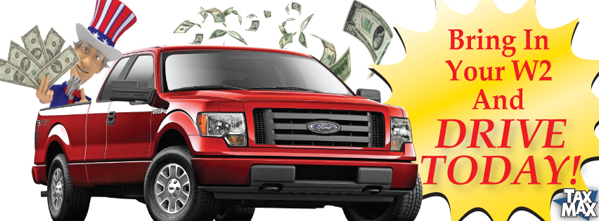 Can You Trade In A Car Without A Downpayment