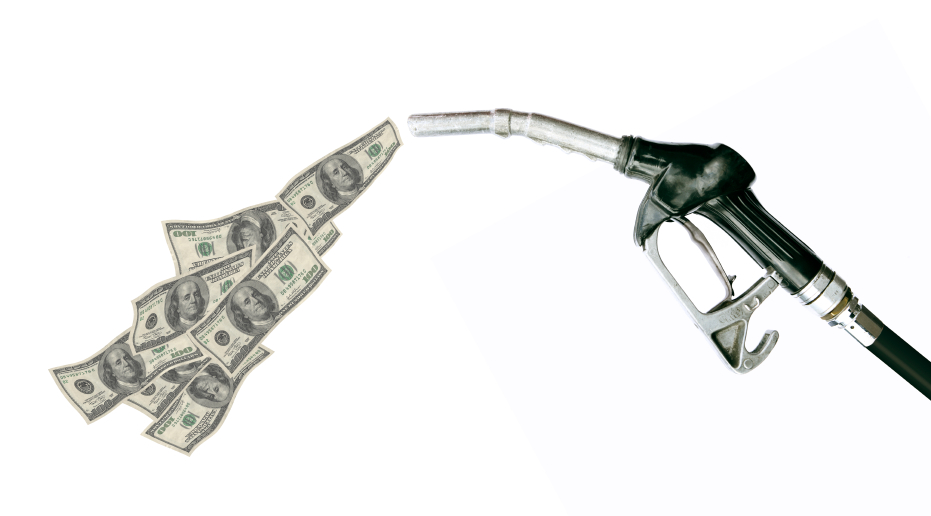 gas-pump-with-dollars_100311666_l
