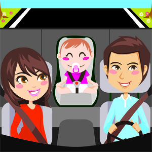vehicle-safety-driving-with-children 5.17.13