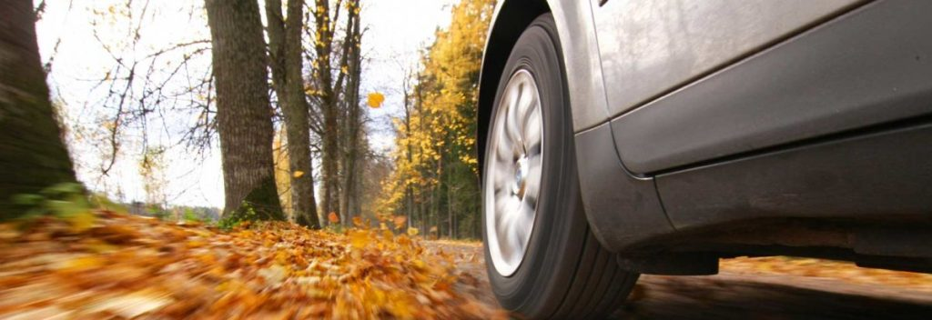 AUTUMN-MOBILE VEHICLE MAINTENANCE TIPS!