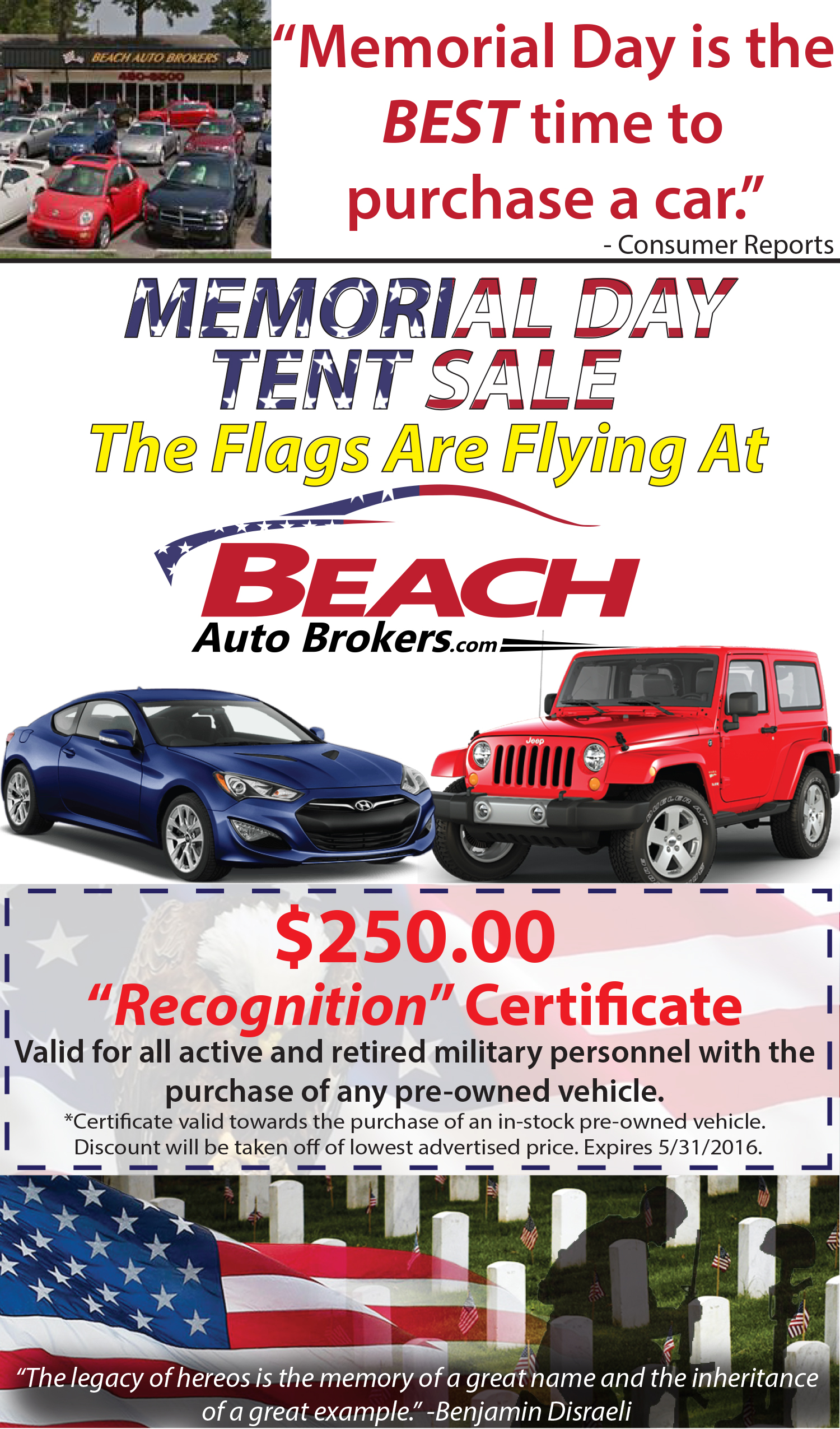 beach auto brokers official blog - How To Become A Auto Broker
