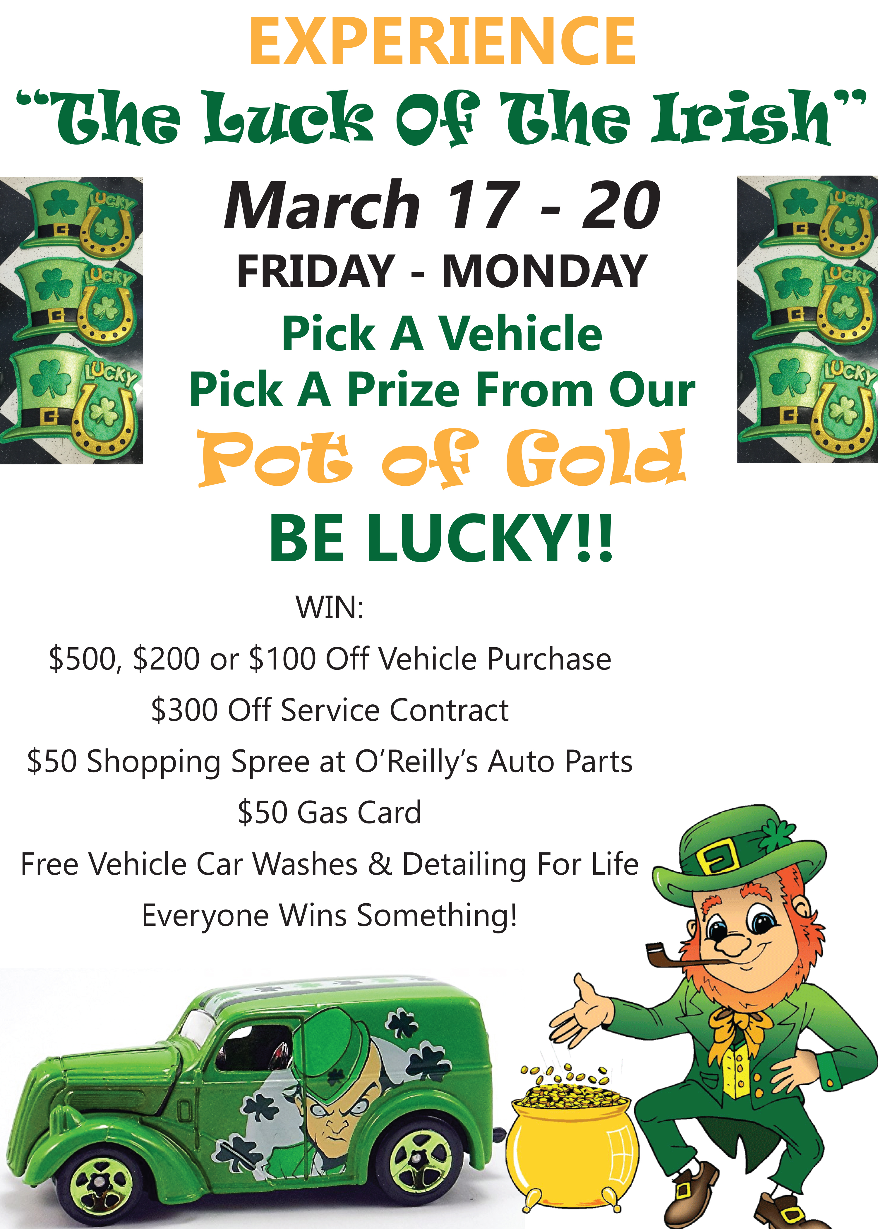 tags beach auto beach auto brokers sale st patricks day st pattys day used cars used cars norfolk va posted in dealer information holidays sale - How To Become A Auto Broker