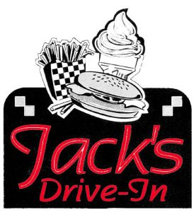 Jack's_Drive-In-sign_top[1]
