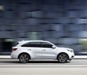 acura-future-vehicles-mdx-exterior-side-white-city