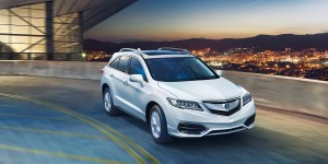 2017-rdx-exterior-in-white-diamond-pearl-with-accessory-roof-rails-city-view-1