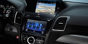 2017-rdx-interior-with-technology-package-and-ebony-interior-gauges-and-center-stack