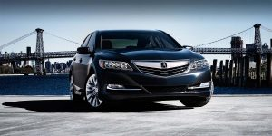 2016-rlx-exterior-with-advance-package-in-graphite-luster-metallic-bridge-1