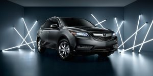 2016-mdx-exterior-with-advance-package-in-graphite-luster-metallic-light-tubes-1