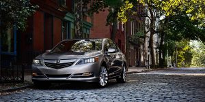 2016-rlx-exterior-with-advance-package-in-slate-silver-metallic-brick-road-11