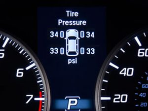 tire_pressure_monitoring_system