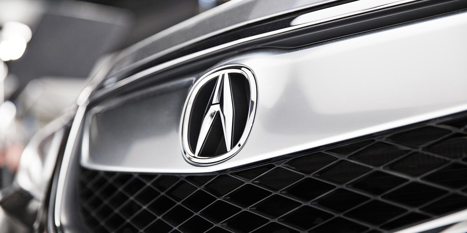 The 10 Fastest Acura Vehicles of All Time - CardinaleWay Acura