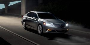 2016-rlx-exterior-with-advance-package-in-slate-silver-metallic-dark-freeway-ramp-1