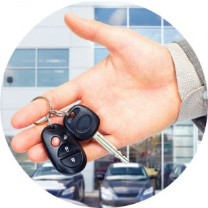 With a buy here pay here dealer like Gil's Auto Sales in Phenix City AL, you'll be getting the keys to your car much quicker.