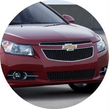Gil S Auto Sales Used Cars