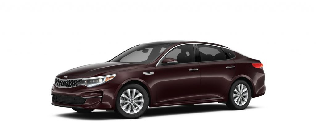 does the 2017 kia optima come with leather seats. Black Bedroom Furniture Sets. Home Design Ideas