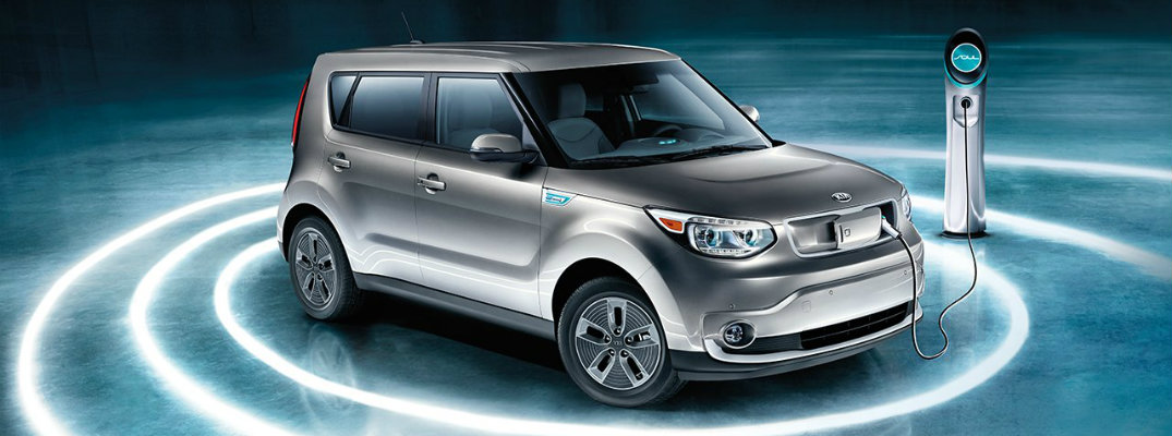 four kia vehicles recognized as best electrified and eco friendly offerings. Black Bedroom Furniture Sets. Home Design Ideas