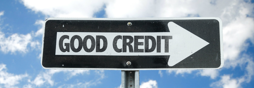 What Is A Good Credit Score To Buy A Car >> What is considered a good credit score?
