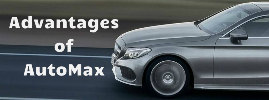 Automax Henderson Nc >> Used Car Warranty Coverage Youngsville & Henderson NC
