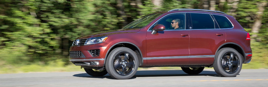 New Driver Assistance Features for the 2017 Volkswagen Touareg_o