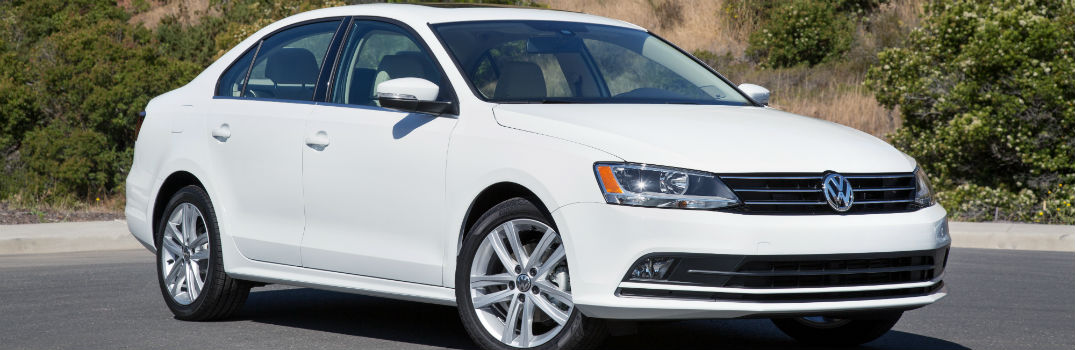 New Trim Options and Features for the 2017 Volkswagen Jetta_o
