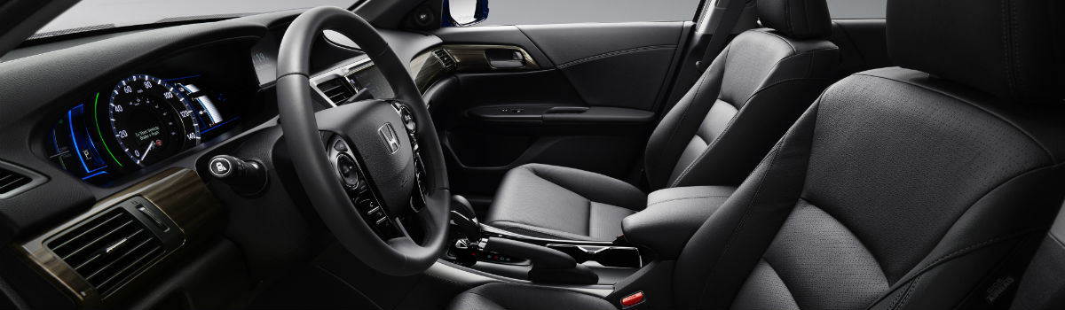 2017 honda accord sport special edition release date o for 2017 honda accord sport interior