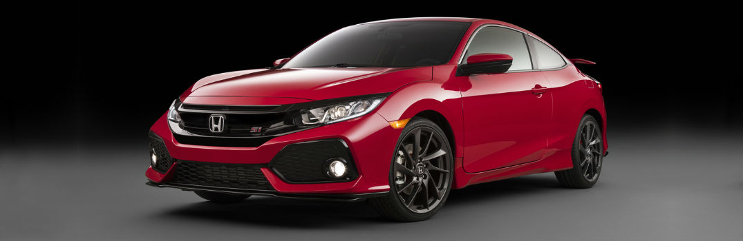 2017 honda civic hatchback release date. Black Bedroom Furniture Sets. Home Design Ideas