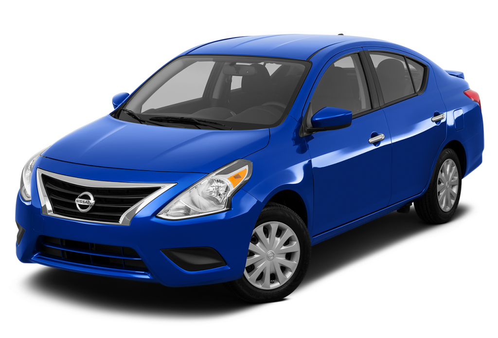 2015 Nissan Versa 10 Ways To Cut Montgomery Gas Spending And Boost