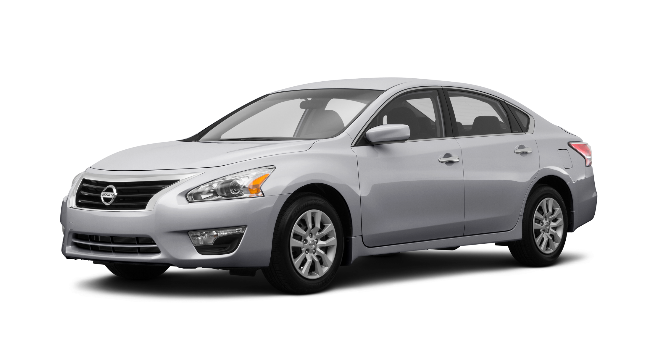 Nissan Altima Makes Kbb S Best Sedans List Jack Ingram