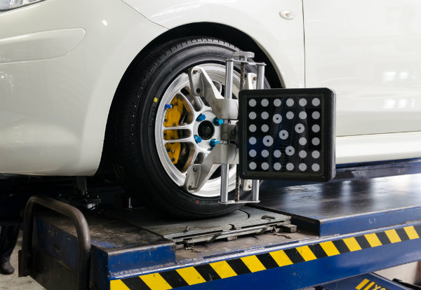 tire alignment and rotation montgomery