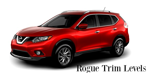 Can The Nissan Rogue Pull A Boat Or Trailer