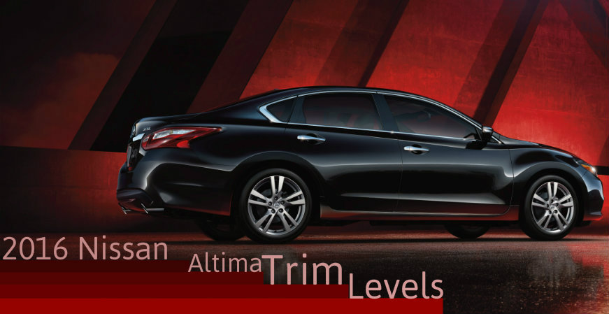 nissan altima frequently asked questions. Black Bedroom Furniture Sets. Home Design Ideas