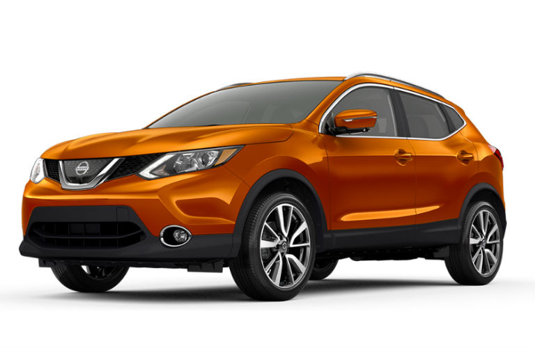 Nissan Rogue Colors 28 Images What Are The 2017 Nissan Rogue Sport Exterior Paint Color