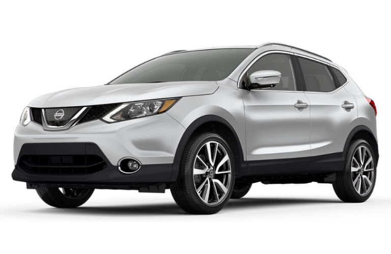 Nissan Rogue Colors 28 Images 2017 Nissan Rogue Exterior Paint And Interior Color Options